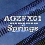 AGZFX01_400px