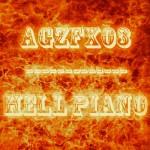 AGZFX03_400px
