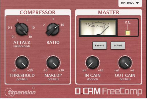 DCAM_FreeComp