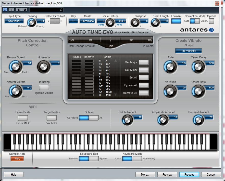 auto tune evo review audio geek zine rh audiogeekzine com auto tune evo manual auto tune manually mac