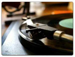 Vinyl_by_RocknRollwoman