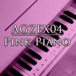 agzfx04_400