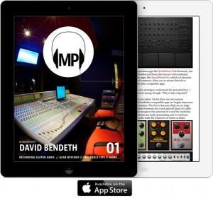 modern_producer_ipad copy