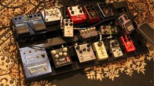 sullivan_pedals