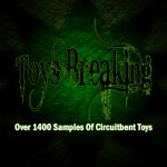 toys-breaking_400px