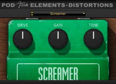 Tubescreamer shootout part 2 – free options – Audio Geek Zine